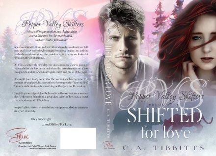 ShiftedforLove-wrap-web