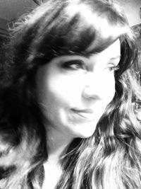 Author Photo - Em Petrova