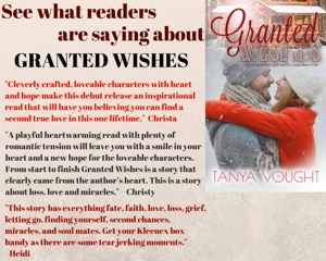 Granted Wishes - Teaser 2.jpeg