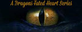 Stealing Hope series eye