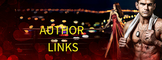Author Follow Links