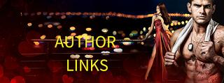 Author Follow Links