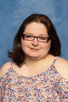 Author Photo - Em Taylor