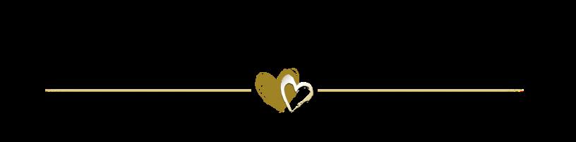 Image result for gold page divider