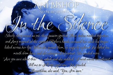In The Silence - Teaser 2.jpg