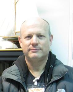Michael-Selden