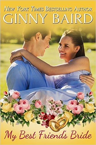 The Borrowed Boyfriend - Giveaway Photo