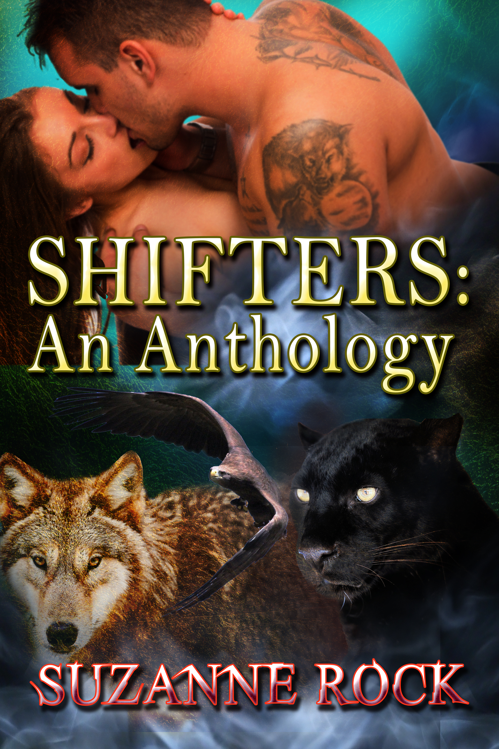 082314_SR-Shifters-anthology-Smashwords