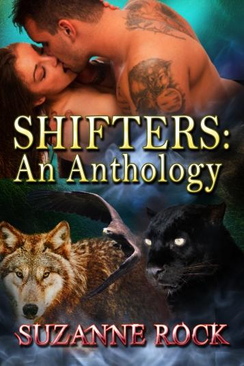 082314_SR-Shifters-anthology-Smashwords