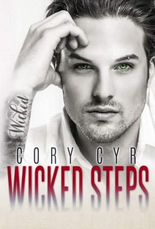 c4795-wickedsteps_full_front255b1255d