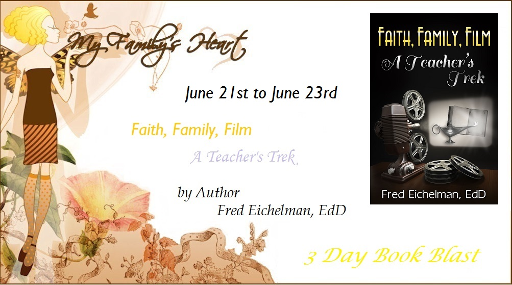 Faith-Family-Film - Banner