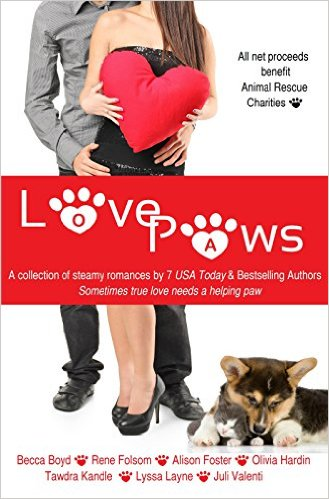 lovepawscover