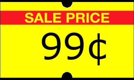 99cent-price_sticker_ysalepric