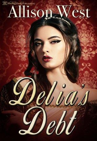 Delia'sDebt