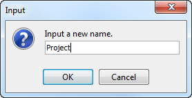 input-a-new-name