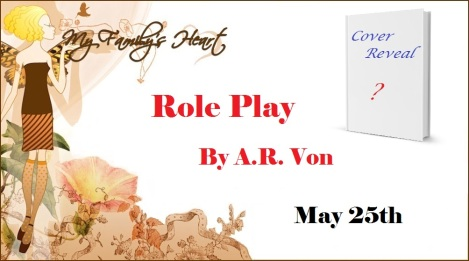 Role Play - Banner