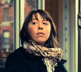 Author Photo - Loren Kleinman