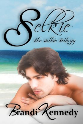 Selkie EBook
