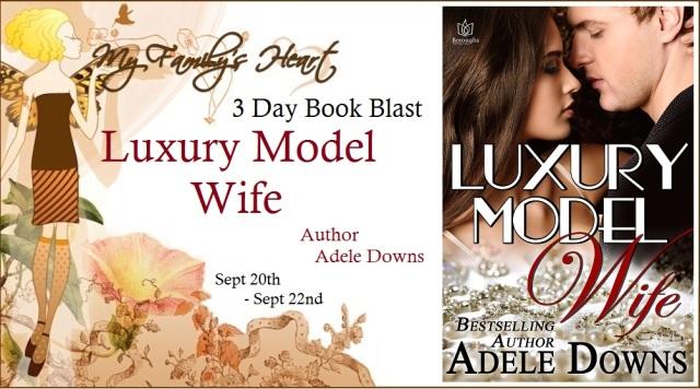 luxury-model-wife-blast-banner