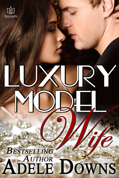 luxury-model-wife400x600