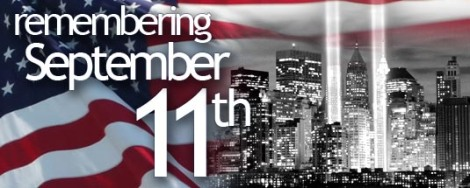 remembering-september-11th1-1