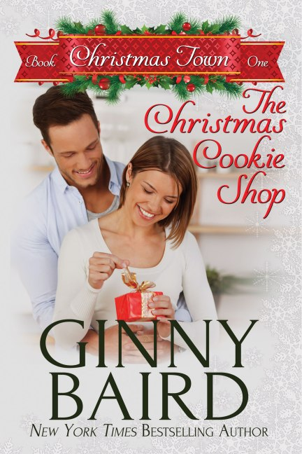 the-christmas-cookie-shop-e-reader