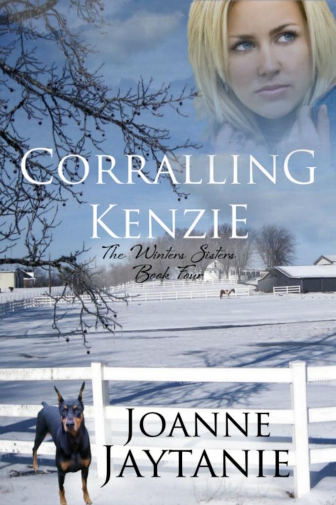 book-4-corralling-kenzie