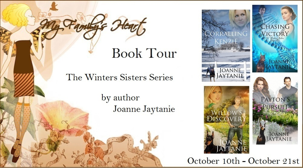 new-banner-winters-sisters-series